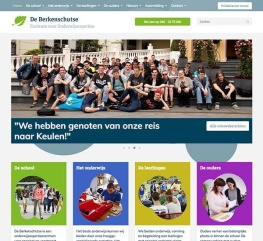 Berkenschutse.nl