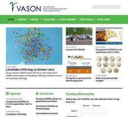 Vason.nl